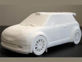 Mitsubishi Lancer X  � ������ ���������� �� ������ ����!!