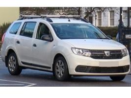 Экономичность и стабильность: какой из вариантов Dacia Logan подойдет вам?